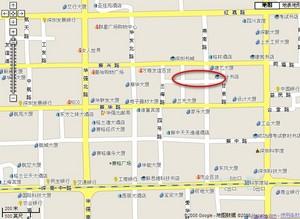 老湘丸地図.jpg