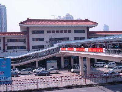 皇崗口岸1.jpg
