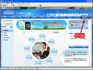 2010-10-17_221558.jpg
