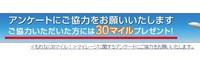 2014-05-21_221259.jpg