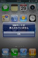 4_No_SIM.jpg