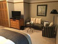 5_bedroom1.jpg