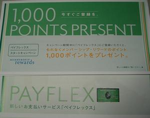 AMEX_PayFrex.jpg