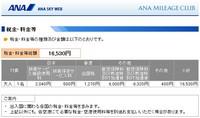 ANA_tax.jpg
