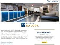 BWR_StatusMatch.jpg