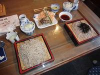 Benz_Kamiyama2.jpg