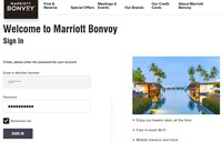 Bonvoy2.jpg