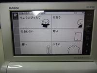CASIO2.jpg