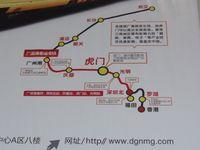 CRH_Map.jpg