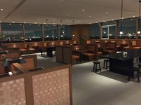 CathayLounge3.jpg