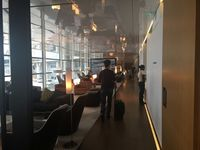 Cathay_Lounge2.jpg