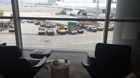 Cathay_Lounge3.jpg