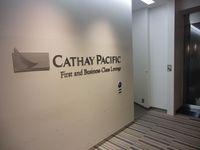 Cathay_Narita1.jpg