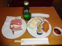 Cathay_Narita2.jpg