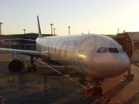 Delta_Airplane.jpg