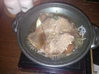 Dinner4.jpg