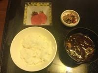 Dinner7.jpg