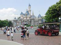 Disney2-2.jpg
