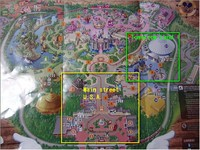 Disney2_Map.jpg
