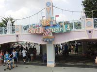 Disney3-1.jpg