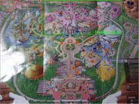 Disney3_Map.jpg
