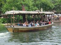 Disney4-3.jpg