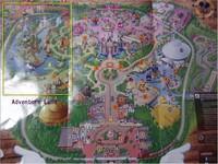 Disney4_Map.jpg