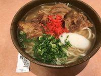 ソーキ蕎麦3.jpg