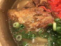 ソーキ蕎麦4.jpg