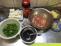 中華料理0.jpg