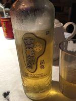 四川Beer.jpg