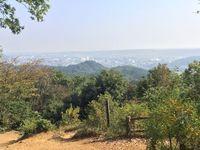 多峯主山2.jpg