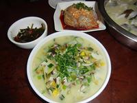 川菜3.jpg