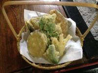 新蕎麦3.jpg
