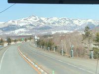 札幌2.jpg