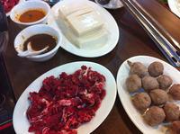 来自潮州牛肉店3.jpg