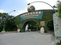 東部華僑城1.jpg