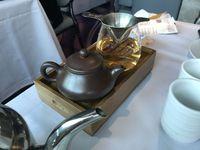 東門飲茶.jpg
