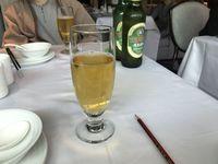 東門飲茶1.jpg