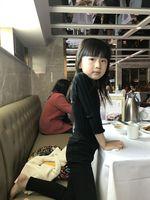 東門飲茶5.jpg