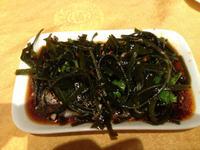 湖南大碗菜3.jpg