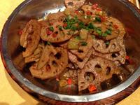湖南大碗菜4.jpg