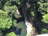 猿橋3.jpg