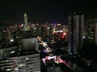華強広場酒店5.jpg