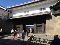 金沢城3.jpg
