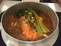 韓国料理1.jpg
