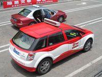EV_Taxi1.jpg