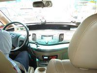 EV_Taxi2.jpg