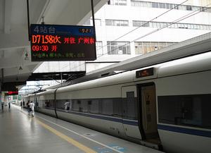 Ganzou_Train.jpg