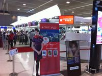 HKG_Airline.jpg